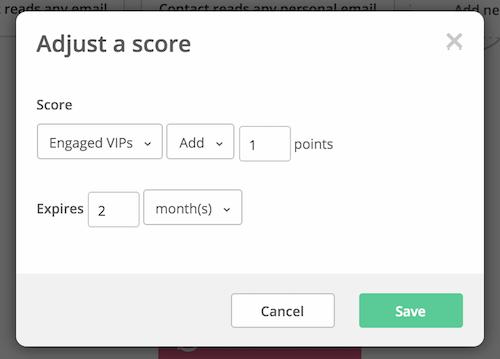 OpenScore