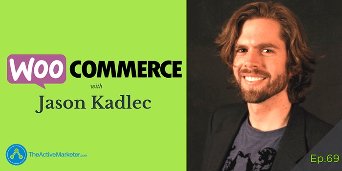 WooCommerce ActiveCampaign Barry Moore